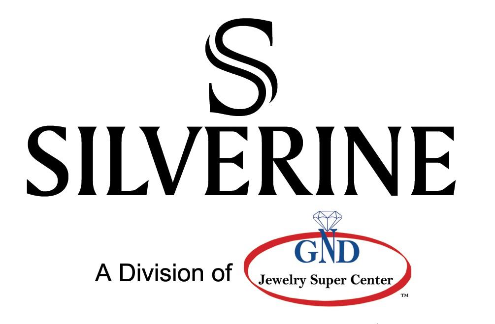silverine